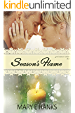 Season's Flame (Second Chance Series Book 5)