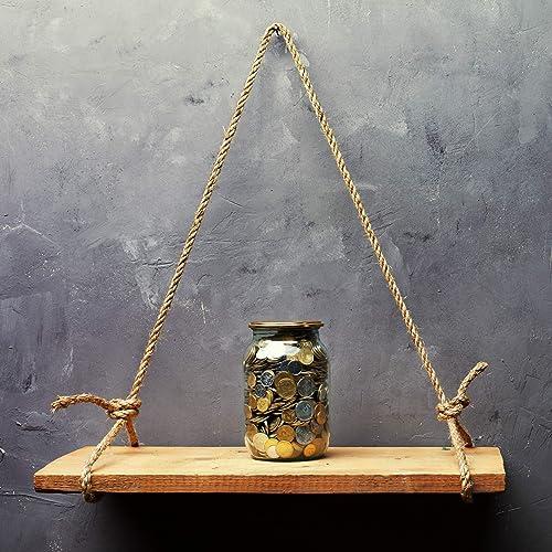 Amazon Com Handmade Wood Kitchen Display Boho Home Decoration