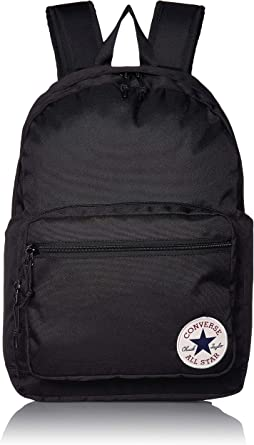 Converse Go 2 Backpack: Amazon.es: Zapatos y complementos
