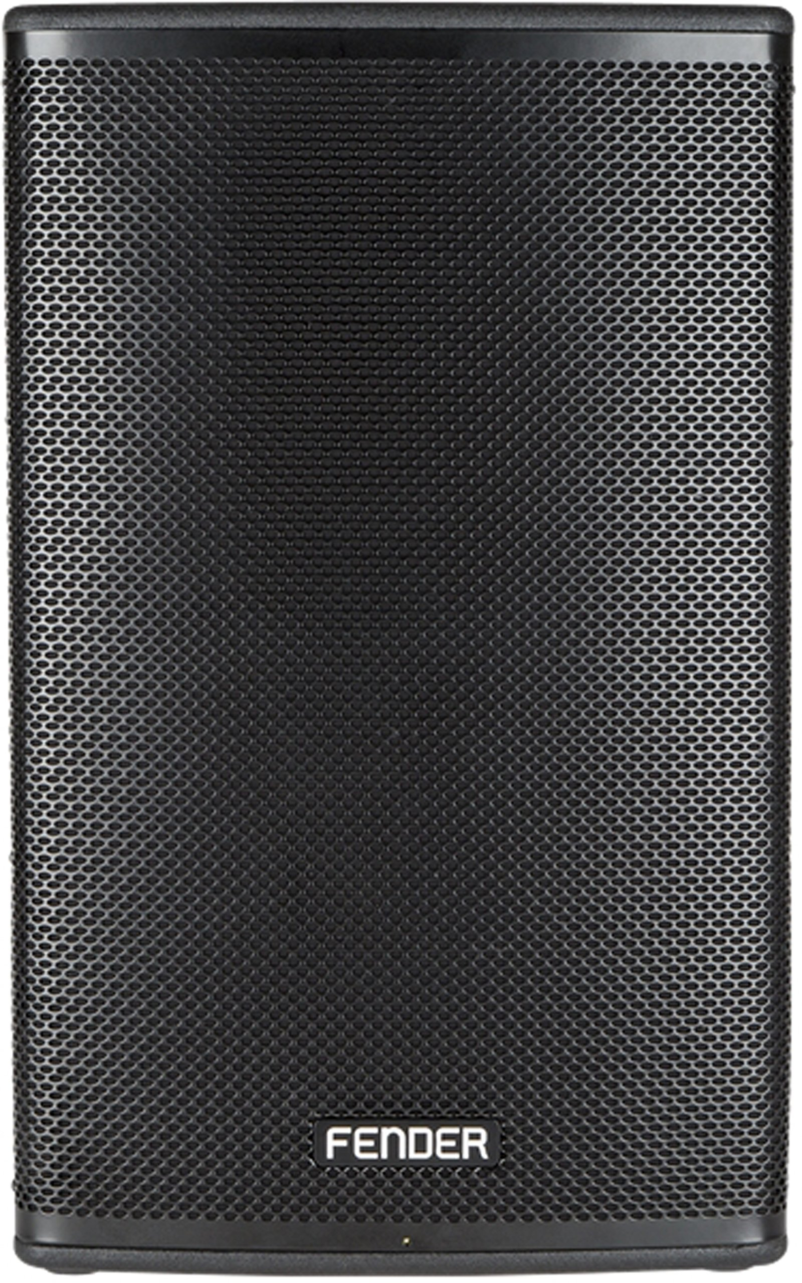 Fender Fortis F-15BT 15'' Powered Speaker 1300 Watts
