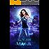 Rogue Magic (Legacy Series Book 4)