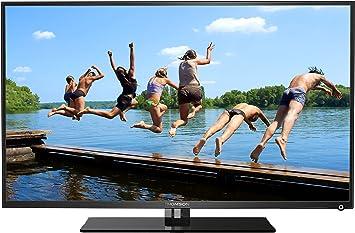Thomson 39 fu5253 C/G 99 cm (39 pulgadas) televisor (Full HD, sintonizador Twin): Amazon.es: Electrónica