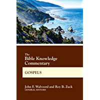 Best study bible? The definitive guide to choosing (2019 edition).