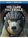 His Dark Materials: 1st Season (Blu-ray + Digital)