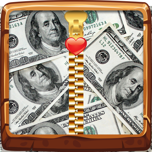 Amazon Com Tattoo Ideas Free Game Appstore For Android: Amazon.com: Money Zipper Lock Screen: Appstore For Android