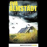 Ostseesühne: Pia Korittkis neunter Fall (Kommissarin Pia Korittki 9) (German Edition)
