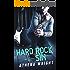 Hard Rock Sin: A Rock Star Romance (Darkest Days Book 3)