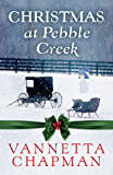 Christmas at Pebble Creek (Free Short Story)