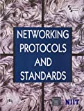 Networking Protocols and Standards