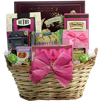 Amazoncom Greatarrivals Gift Baskets Delightful Sweets