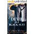 Devil in a Black Suit: A Shelby Nichols Adventure