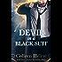 Devil in a Black Suit: A Shelby Nichols Adventure