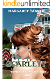 Scarlett (Women Betrayed Series Book 5)