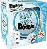 Dobble kaartspel (gesorteerde versie).