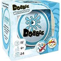 Asmodee editions Dobble Juego de Cartas
