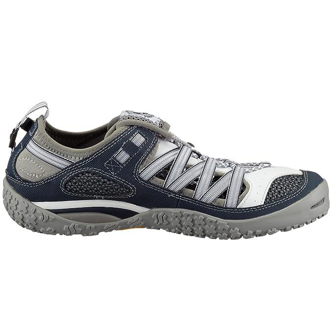 Timberland Greeley FTP_EK Greeley FL Herren Sneakers