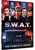 S.W.A.T.: The Complete Series [Import]