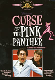 son of the pink panther full movie download