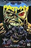 Batman TP Vol 3 I Am Bane (Rebirth)