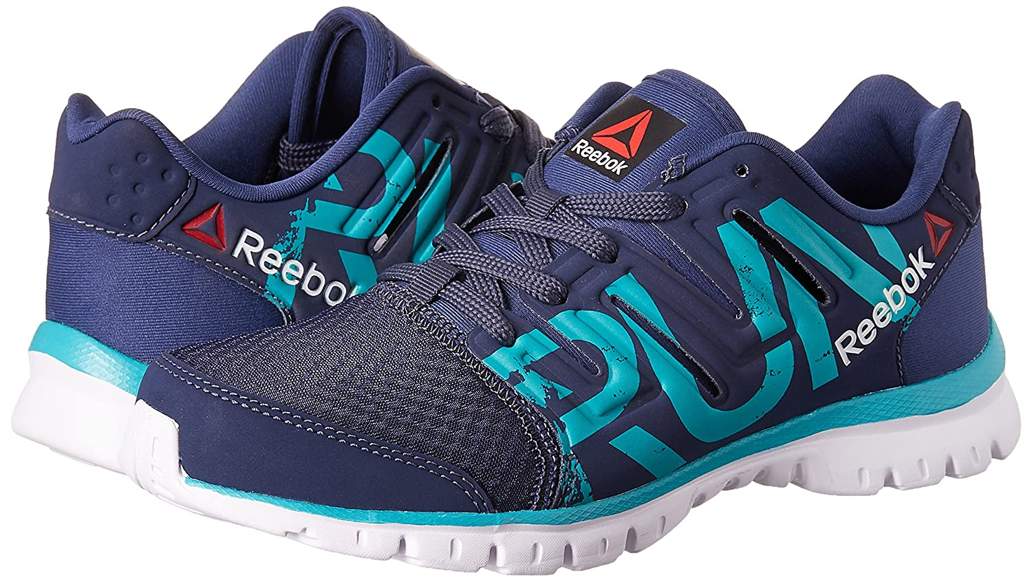Reebok Salg I India xR6nFgi