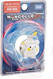Takara Tomy Pocket Monster Pokemon Moncolle EX EMC_06 Togedemaru de Japón