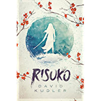 Risuko: A Kunoichi Tale (Teen Adventure) (Seasons of the Sword Book 1)