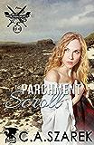 The Parchment Scroll (Highland Secrets Trilogy Book 3)