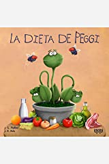 La dieta de Peggi (Spanish Edition) Kindle Edition