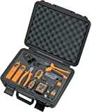 Greenlee  901039 Premise Service Kit