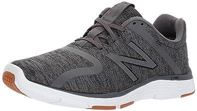 New Balance Menn 818v2 Cross-trainer-sko sTkxpN3Hd