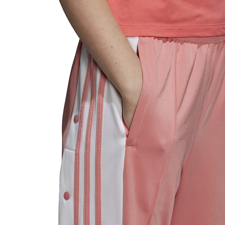 adidas Adibreak Pantal/ón Mujer