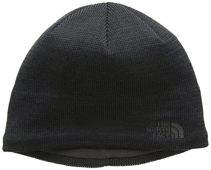 0c7764d33 The North Face Men's One Size Jim Beanie