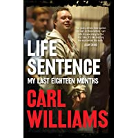Life Sentence: My last eighteen months