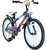 kinderfahrrad 20 zoll delta fahrrad 6 gang shimano. Black Bedroom Furniture Sets. Home Design Ideas