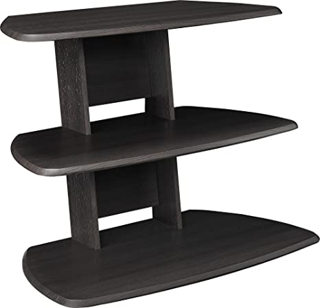 Ordinaire Ameriwood Home Altra Furniture Galaxy II TV Stand TVs Up To 32 Inch,  Espresso