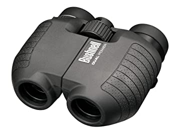 Bushnell spectator 5 10x25 porro medium zoom fernglas: amazon.de: kamera
