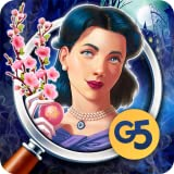 The Secret Society - Hidden Mystery