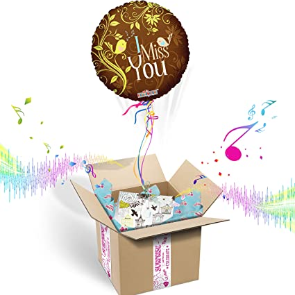"""A Luxury /""""Happy Birthday/"""" little miss inspired handcrafted pop up box card"""