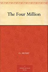 The Four Million Kindle Edition
