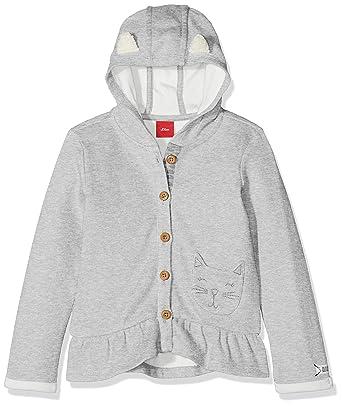 Bébé Veste Et S Sport De oliver Fille Accessoires Vêtements ISAxwZRqx