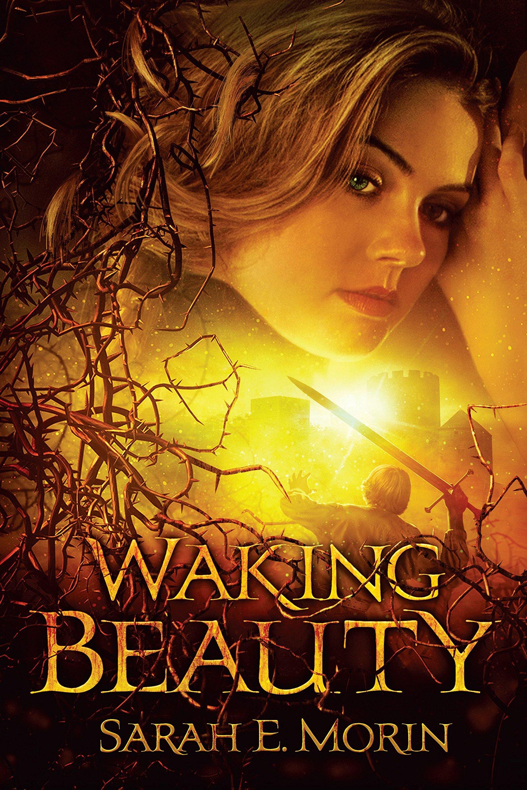 Read Online Waking Beauty PDF