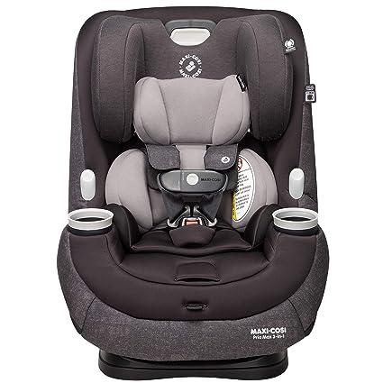 Maxi-Cosi Pria Max - Parent-Approved