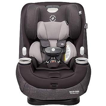 Maxi Cosi Pria 85 Review >> Maxi Cosi Pria Max 3 In 1 Convertible Car Seat Nomad Black One Size