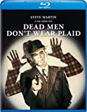 Dead Men Don't Wear Plaid [Blu-ray]