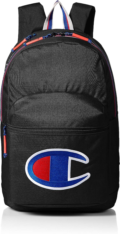 Champion Men s Supercize Backpack