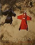 College Physics, 8th Edition
