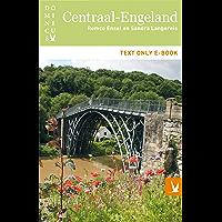 Centraal Engeland (Dominicus Regiogids)