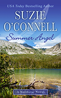 Once burned northstar book 5 kindle edition by suzie oconnell summer angel northstar book 2 fandeluxe Image collections