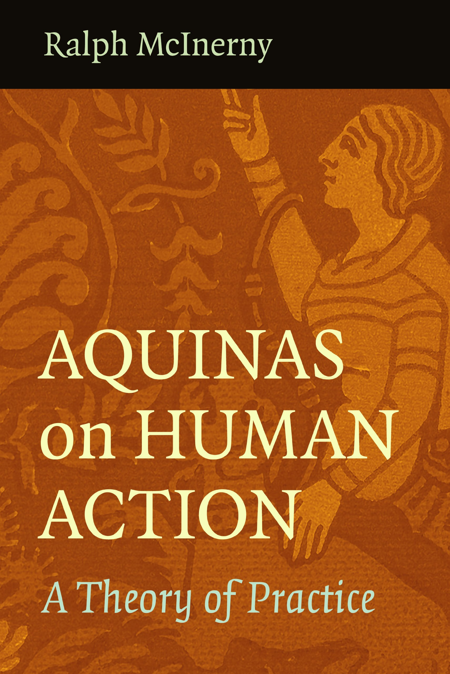 Download Aquinas on Human Action: A Theory of Practice ebook