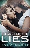 Beautiful Lies: A Beautiful Rivers Novella